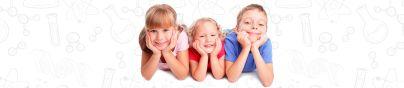 Żywienie dzieci - najlepsze przedszkole