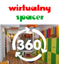 virtualny spacer